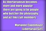 libertariangirl